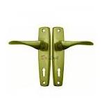 Locks & Padlocks